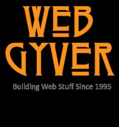 WebGyver